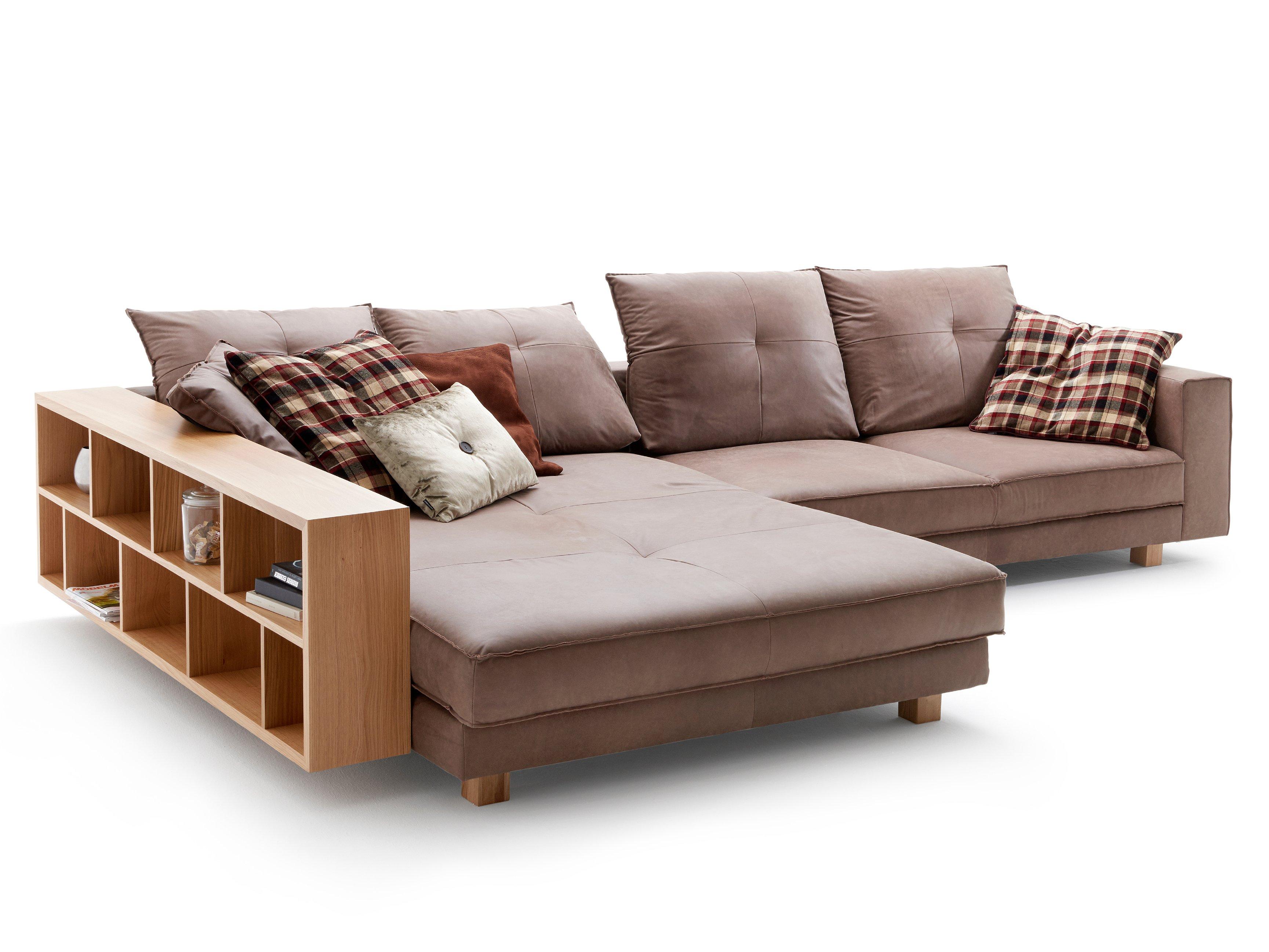 Sortiment | Polstermöbel | Sofa | Couch